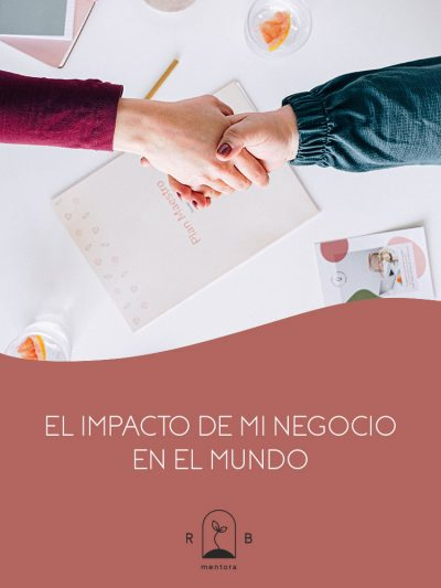 ImpactoMundo