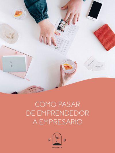 pasar-emprendedor-empresario